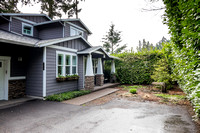 4688_Firwood_Road_Lake_Oswego-4