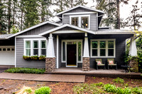 4688_Firwood_Road_Lake_Oswego-3
