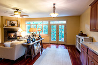4688_Firwood_Road_Lake_Oswego-9