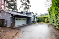 4688_Firwood_Road_Lake_Oswego-5