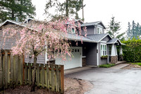 4688_Firwood_Road_Lake_Oswego-2
