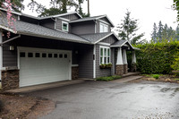 4688_Firwood_Road_Lake_Oswego-1